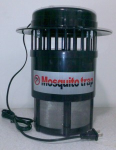 mosquito-trap-product-shot