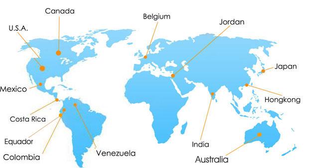 globalpartners4